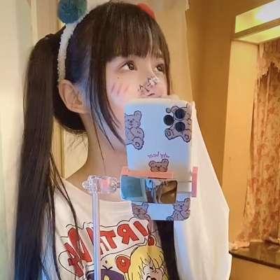 """【资讯】蔡萝莉尝试""""欧美妆"""",特意画超长眼线加亮片"""