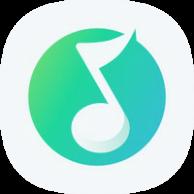 【最新】MIUI×QQ音乐 更为纯净的听歌软件