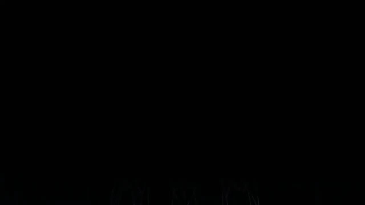 〖音乐〗魔禁OP-2-1