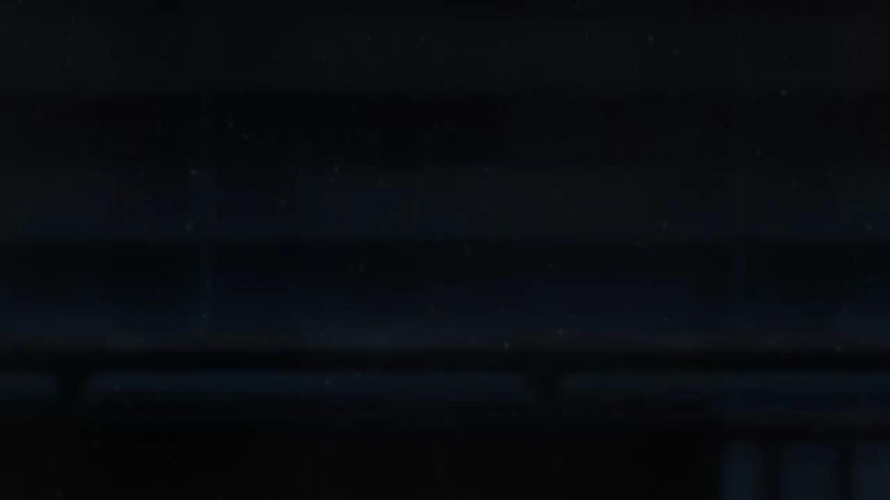 〖音乐〗魔禁ED-2-1