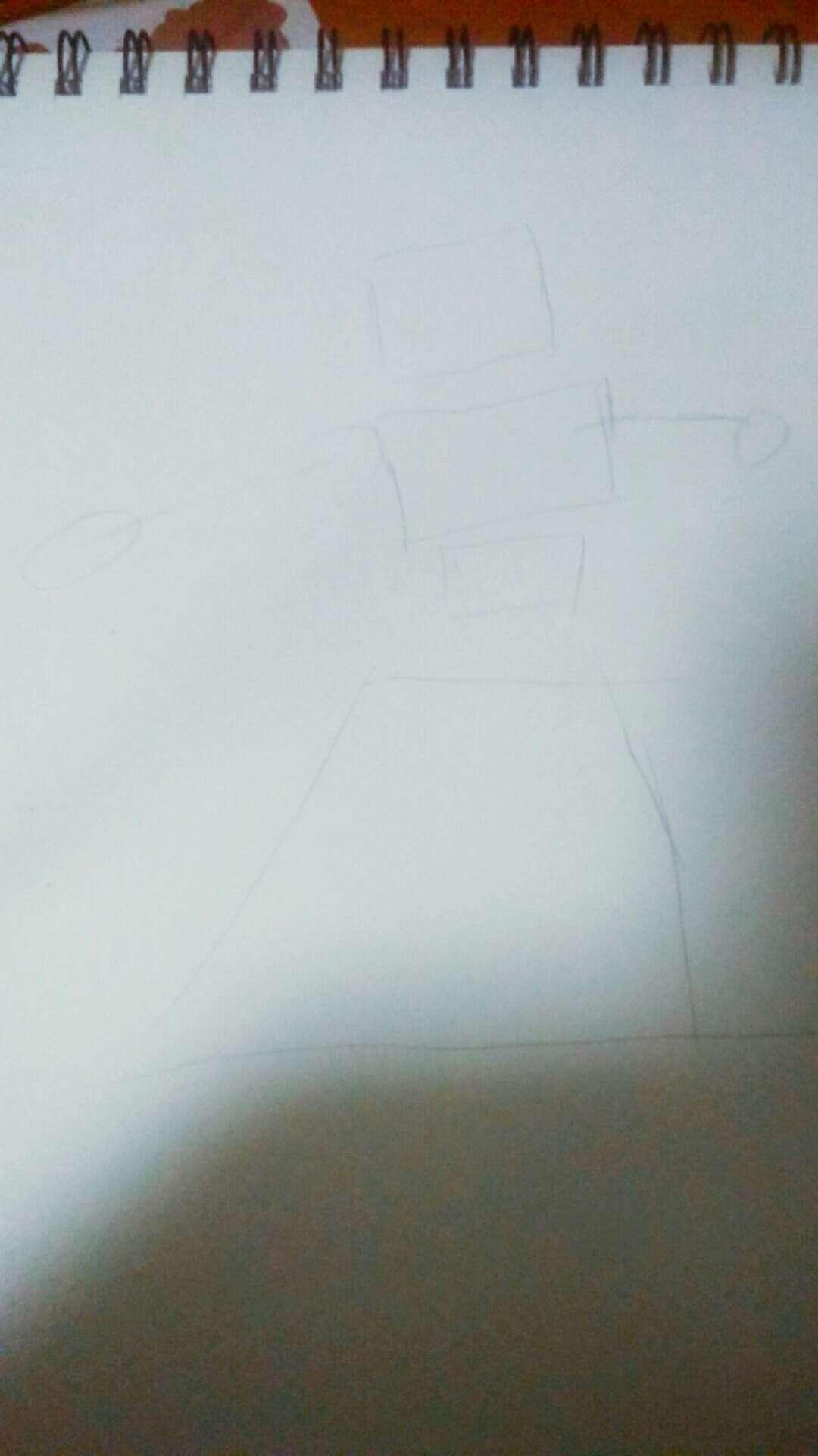 【手绘】爷就是闲,好看的后宫动漫完结的-小柚妹站