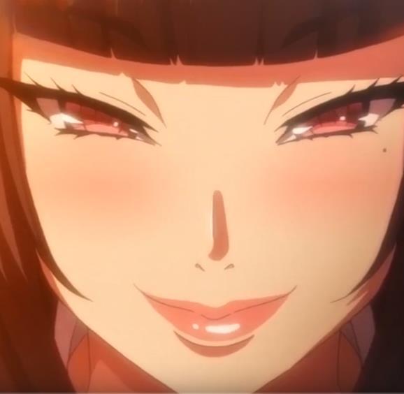 s情教团#2 OVA