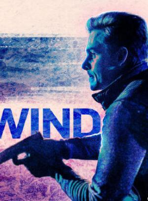窒风之中第二季