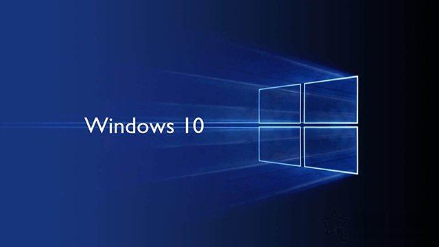 开启XP系统还原服务,保障系统安全