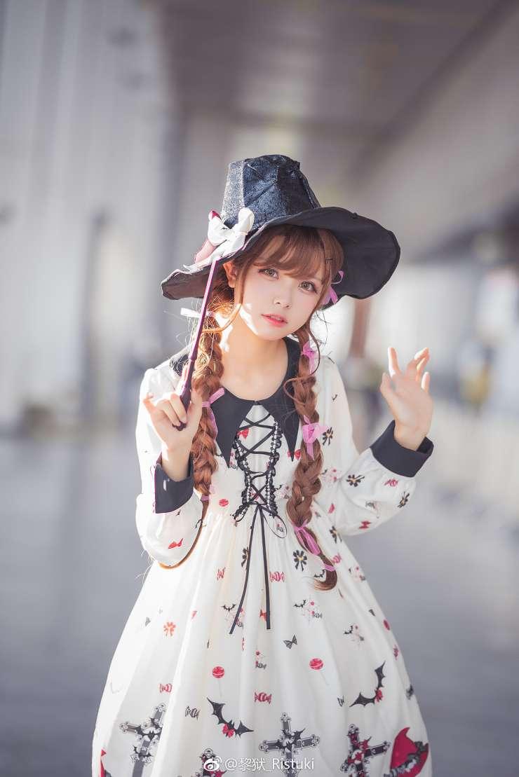 【cosplay】春风得意马蹄疾