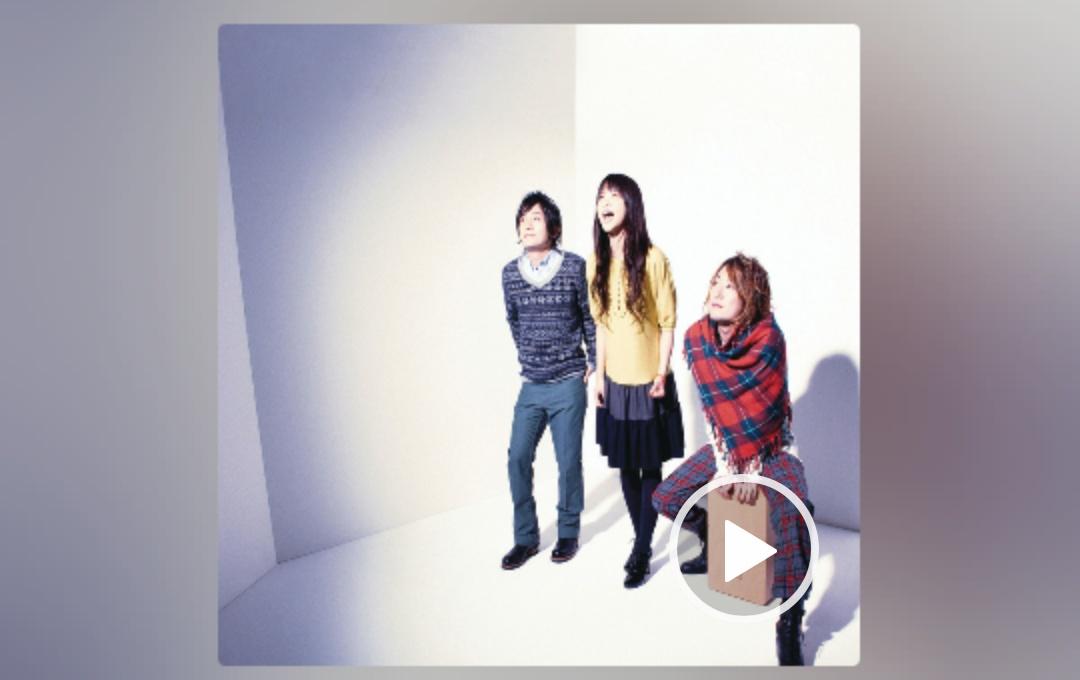 【音乐】ブルーバード (青鸟) (《火影忍者疾风传》TV-小柚妹站
