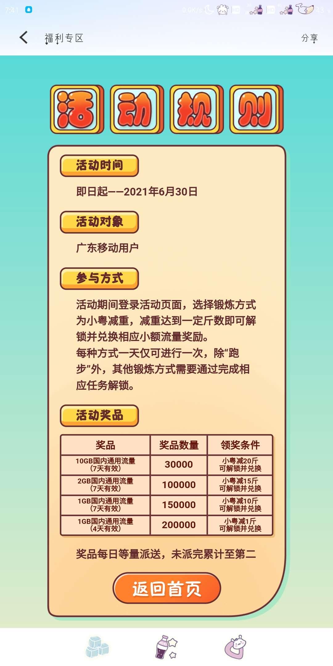 rBAAdmC-1kGAfYe5AAKK1y1w-SM803.jpg插图(3)