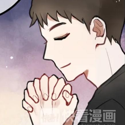 【漫画】零食别跑【更新中】