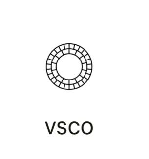 【原创教程】VSCO调色教程