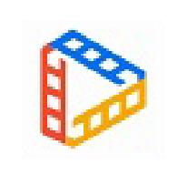 剧汇TV绿色版 在线免费看全网电影 最新资源一手更新