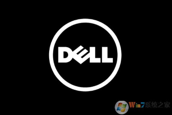 DELL戴尔恢复Win10系统教程(恢复出厂系统)