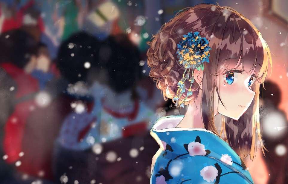 【美图】珍藏美图~,少年骇客第4季国语版全集爱奇艺