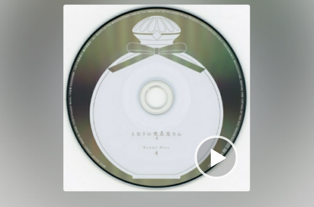 【音乐】Aimee Blackschleger – Wild W