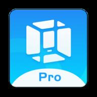 .分享.VMOSPro_1.1.40.最新破解去广告免登版.