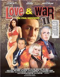战争与爱情 2