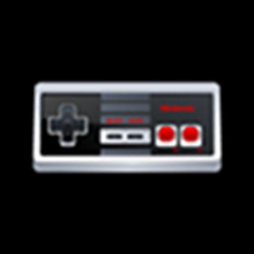 NES游戏合集v3.03 ☆上千款FC游戏☆带你回味经典