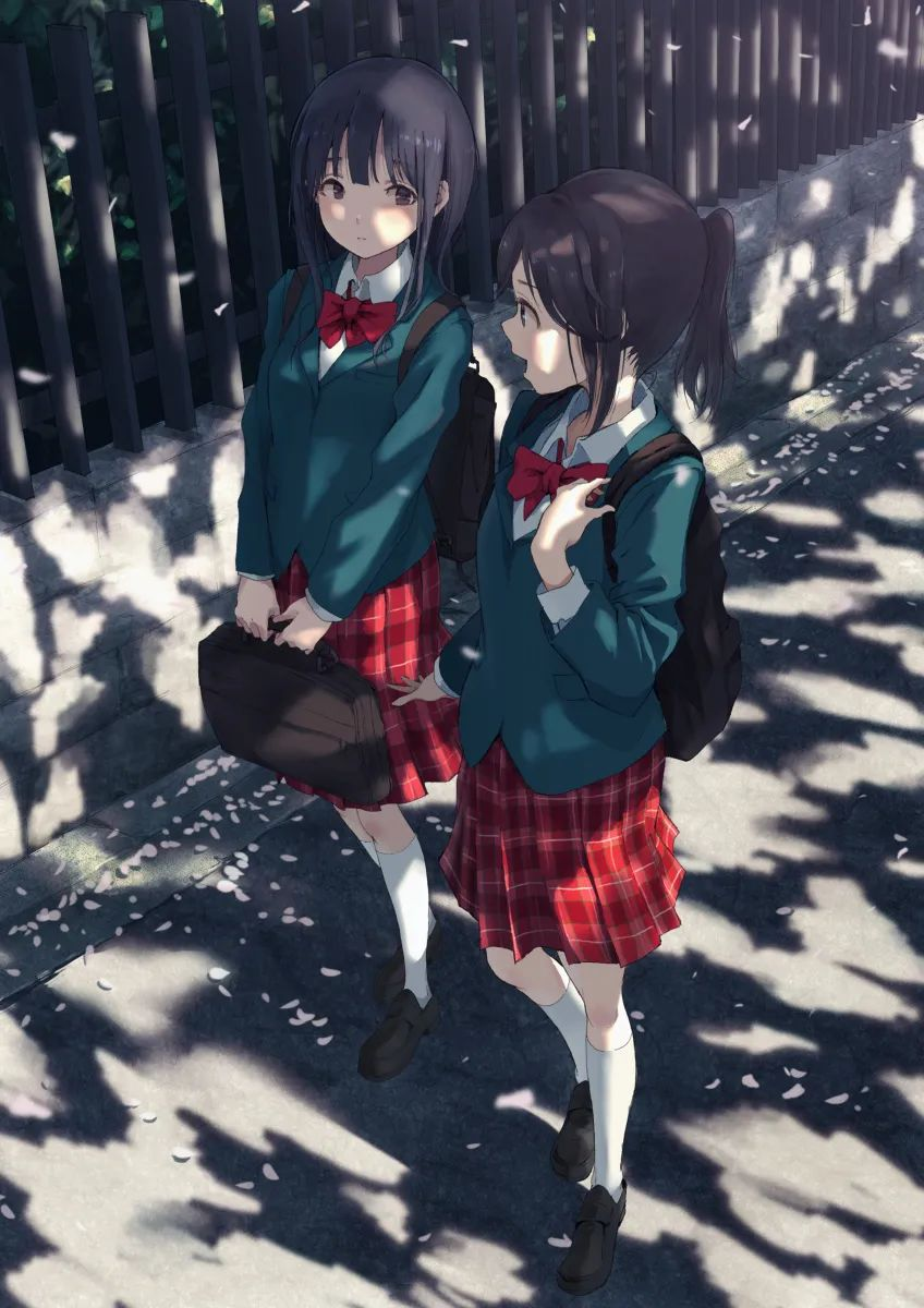 【图片】背包与女孩,佩奇佩奇动画片全集-小柚妹站