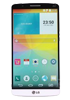 LG G3(D858)移动版刷机包