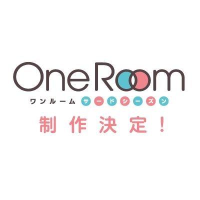 【动漫资源】One Room (第一季+第二季)