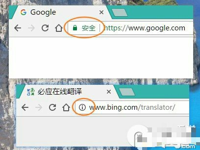 谷歌chrome清除cookie图文教程
