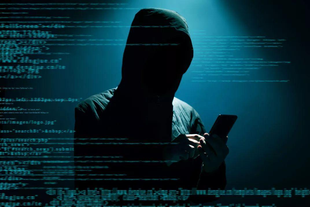 黑客技术实战利用termux给钓鱼网站加压