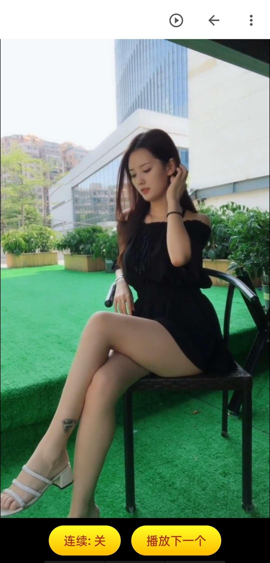 高甜v7.3.7 小姐姐短视频 秀舞 秀颜值 欣赏养眼