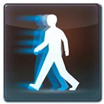 【分享】Reversev1.4.0.36视频反向录像手机必备