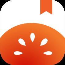 【软件分享】番茄免费小说 v5.2.0●简洁无广告