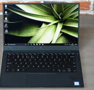 笔者教你笔记本电脑键盘错乱怎么处理