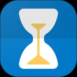 【资源分享】屏幕使用时间 v1.1