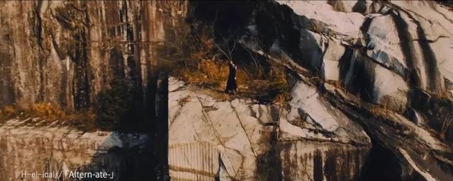 【资讯】「格莱普尼尔」OP「Altern-ate-」MV Sho