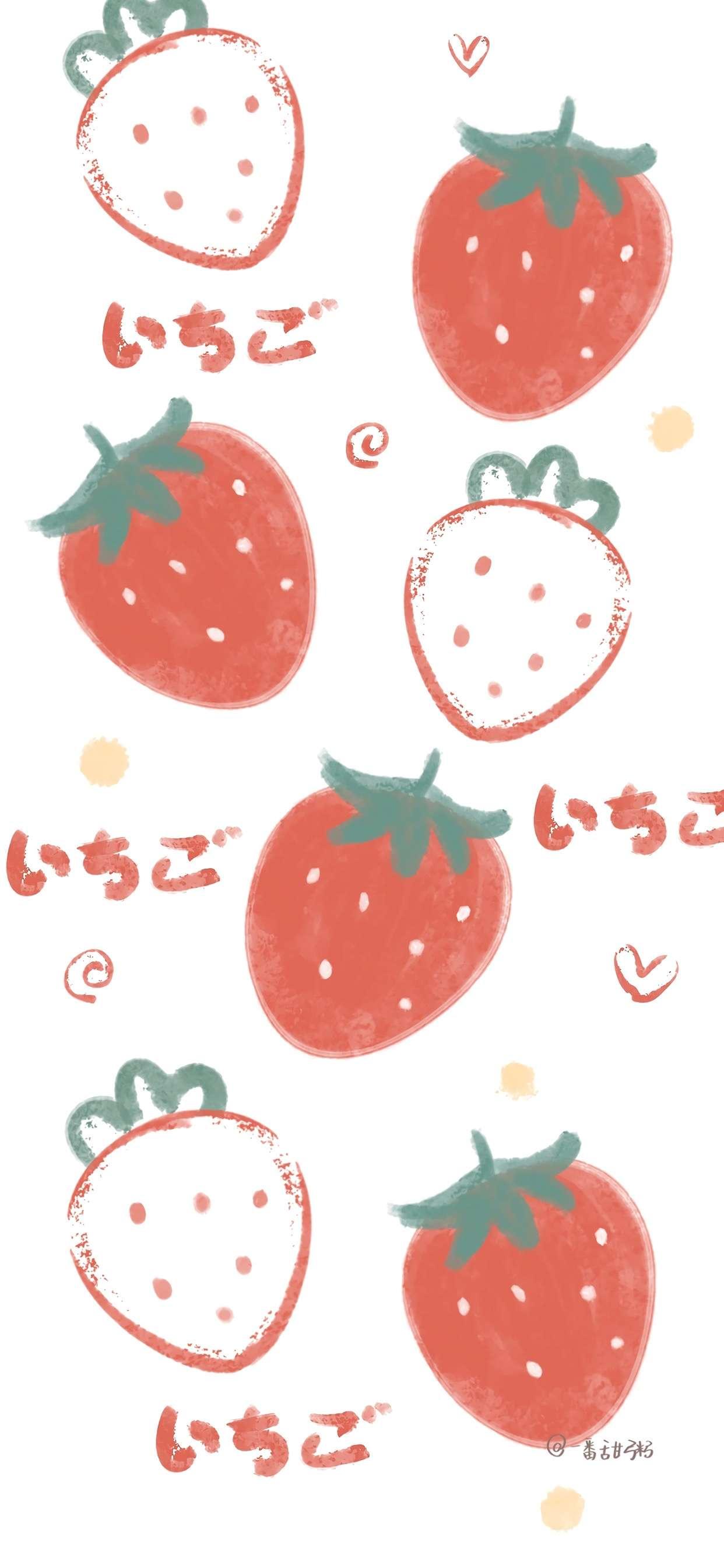 rBAAdmDzGkuAO8hXAAHuD3wrcYo169.jpg插图(1)
