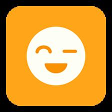 【资源分享】米萌 v1.0 一款同步你表情的工具