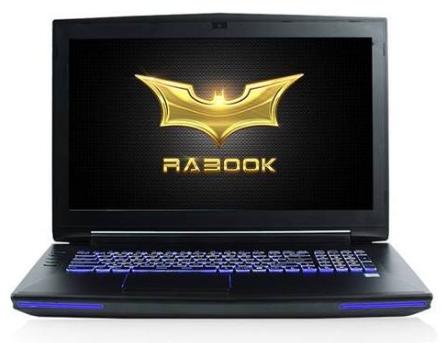 演示华硕笔记本电脑win7系统
