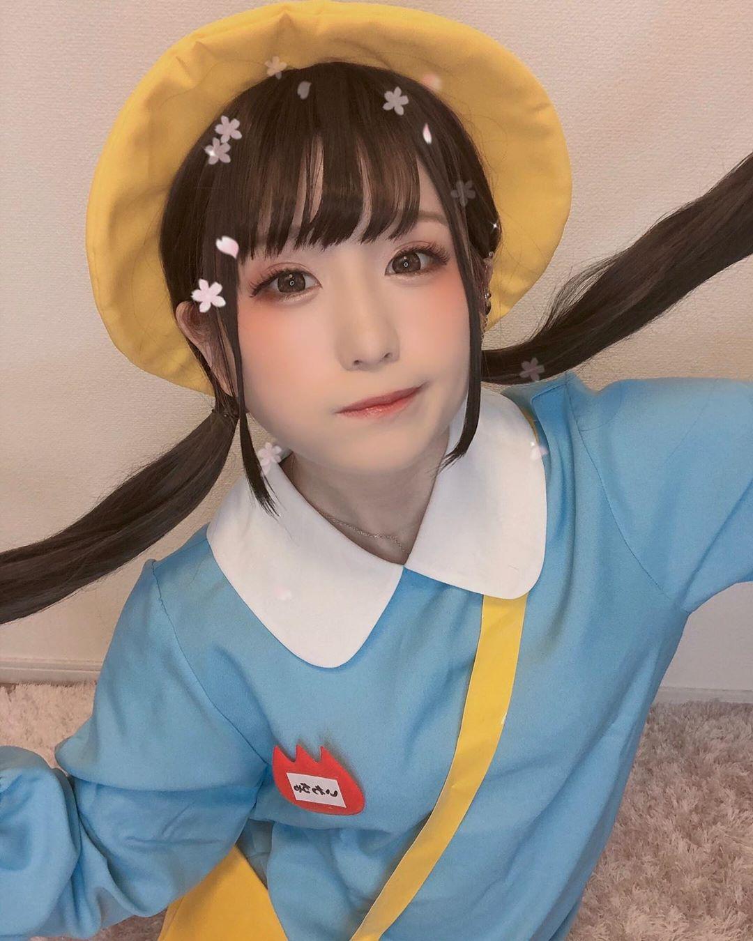 【分享】同声翻译超级版/聊吃外国小姐姐