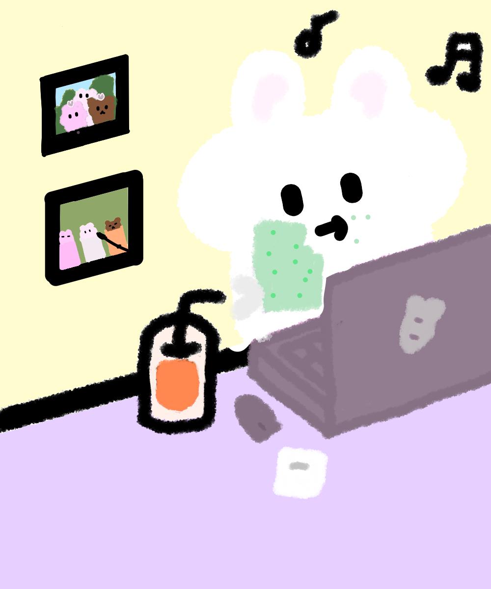 【指绘】早饭!,游戏王vrains动漫30-小柚妹站