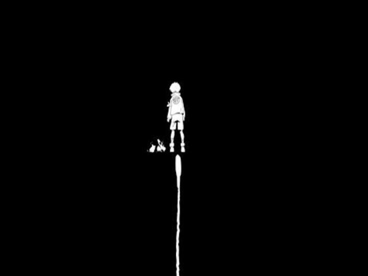 【图片】[火影]你没见过的图