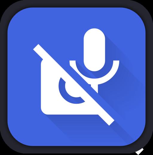 摄像头和麦克风拦截者安卓版v1.10.2