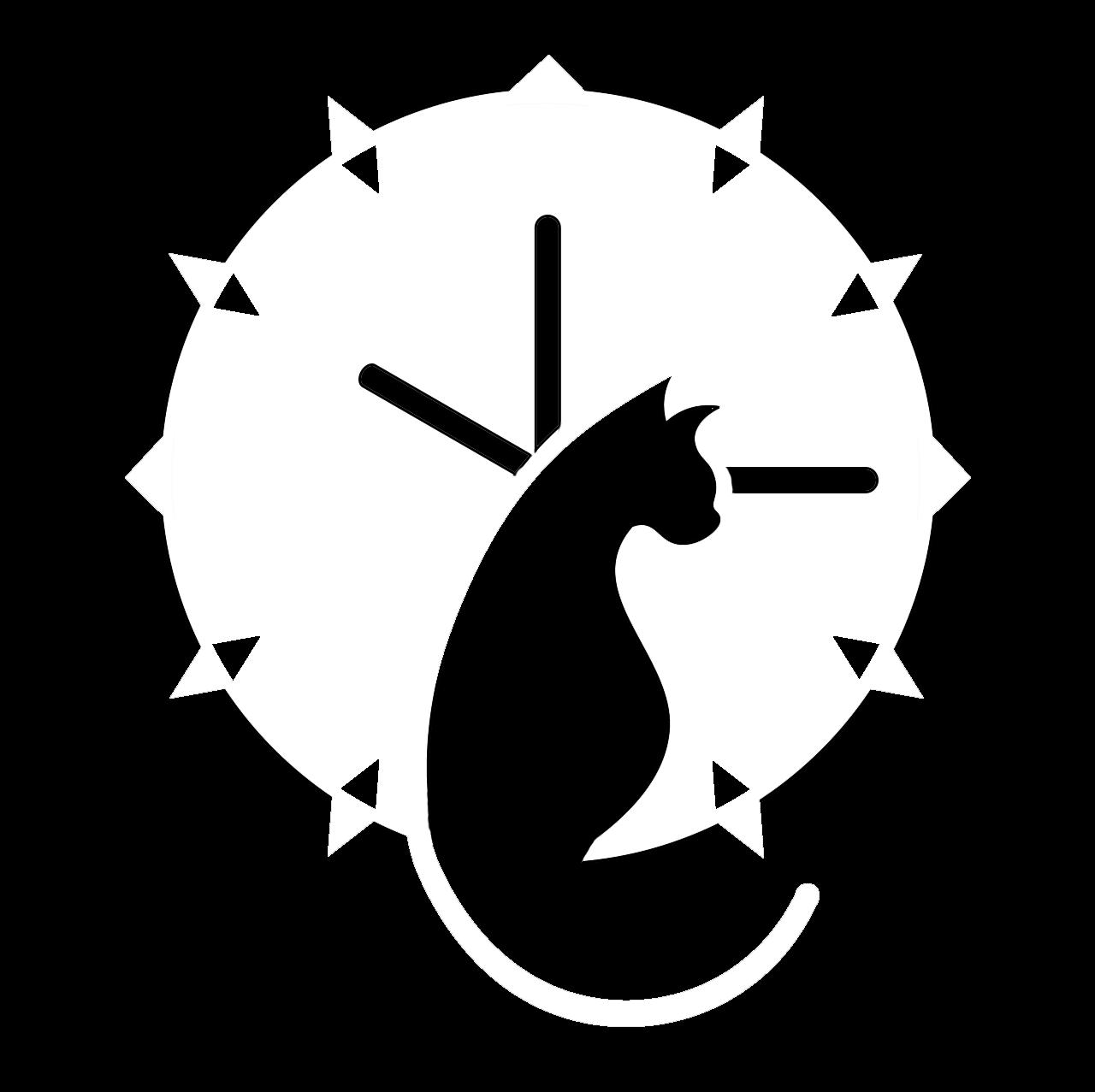 【软件分享】时光猫v0.6   进来看看
