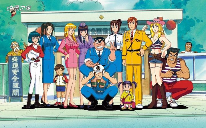 【资讯】日媒投票:在哪部Jump漫画中学到了对于人生来说重要的事