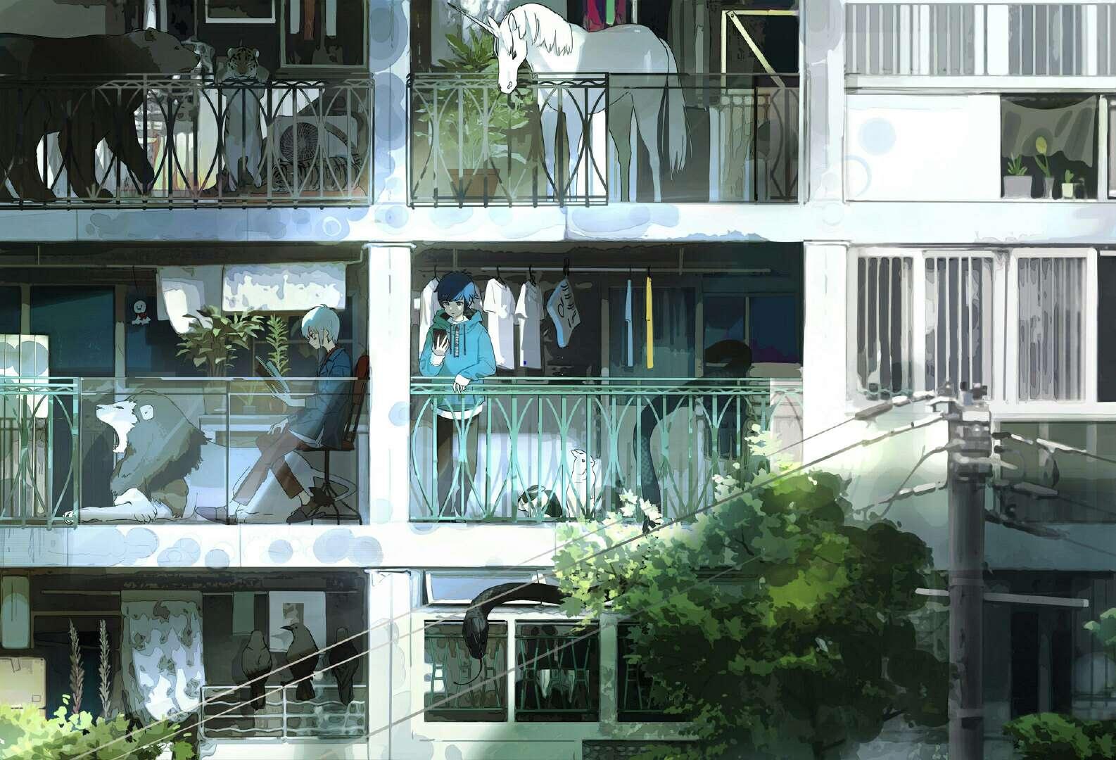 【图片】美图分享6,敢达图片高清-小柚妹站