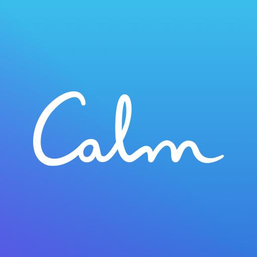 【分享】calm v4.25.1  听一听/绽放美好人生