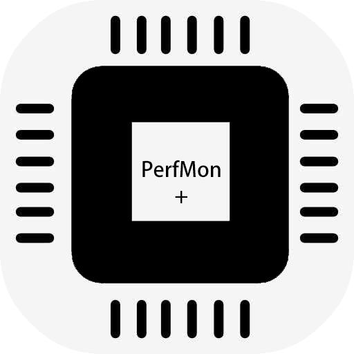 【分享】性能监控器1.5.1/CPU/GPU性能监控/温度/帧率