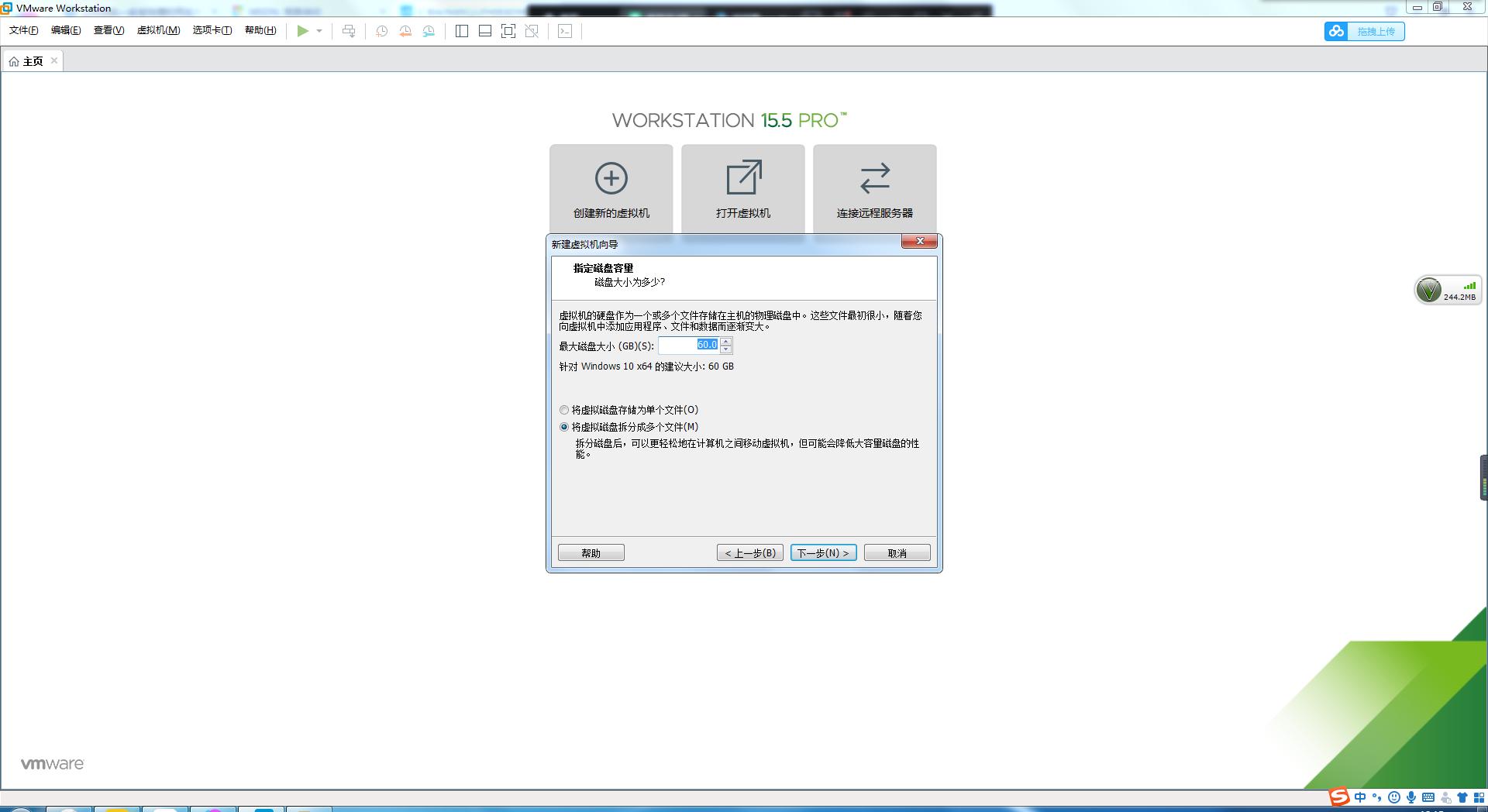 rBAAdmBpXFuAaDqLAAKgPa8PWTQ600.jpg插图(4)