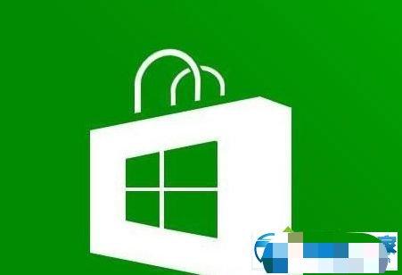 windows7系统预览版应用商店消失的设置方案