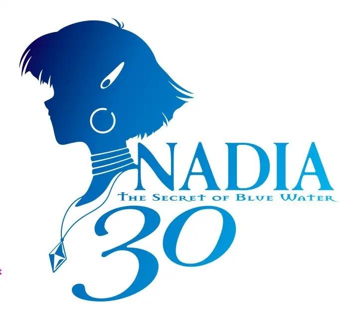 【资讯】《蓝宝石之谜》30周年纪念影像发售