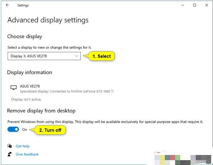 2004版专用模式可隐藏开始菜单和蓝屏界面