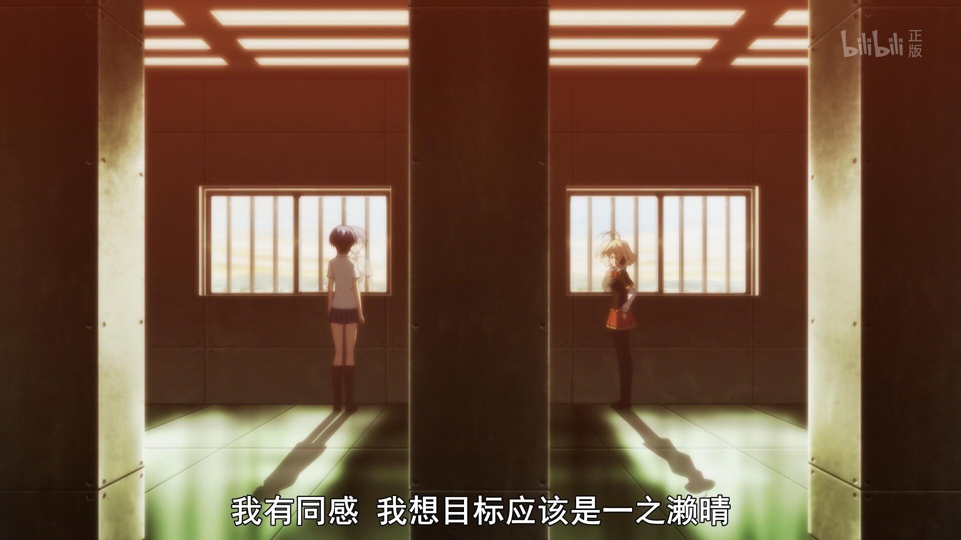 【动漫资源】恶魔之谜