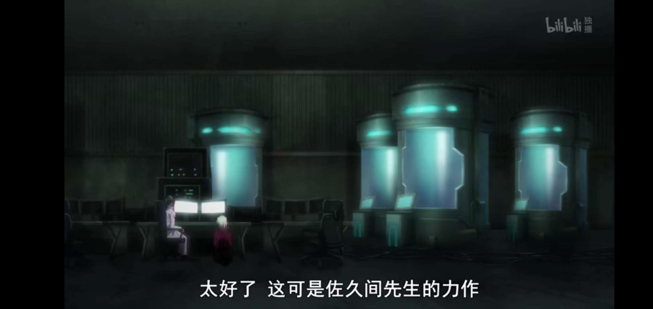 【动漫更新】GIBIATE(9月16日任务帖)