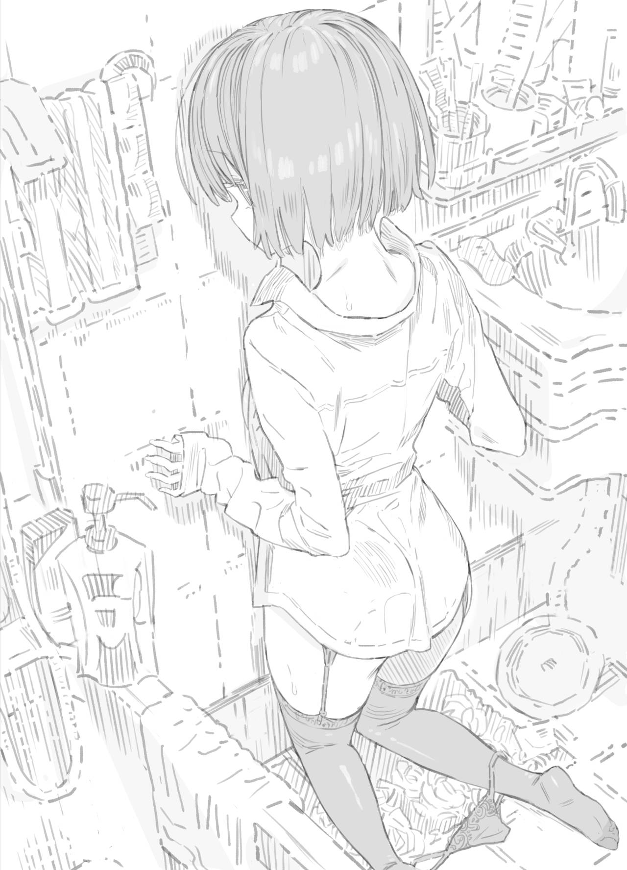 【求助】求画师有葫芦-小柚妹站